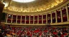 فرنسا تقر مشروع قانون مكافحة خطاب الكراهية عبر الإنترنت