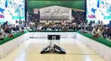 المعارضة الجزائرية تدعو لإجراء انتخابات خلال 6 أشهر