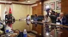 """الكلالدة: الأردن في طريقه للحصول على """"ايزو"""" بخصوص الانتخابات"""