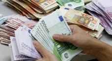 اليورو يستقر