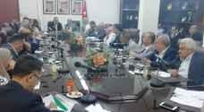 الحكومة تعلن التوصل لإتفاق مع المزارعين وتؤكد تلبية مطالبهم