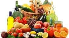 ما هي الأطعمة التي تقي من سرطان البروستات.. فيديو