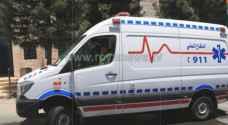 وفاة طفلين غرقا في المفرق