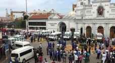 """بعد اتهام """"إسلاميين"""".. رئيس سريلانكا: تجار مخدرات وراء تفجيرات الفصح"""