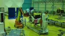 الهند تطلق ثاني مهمة للقمر في الـ 22 تموز