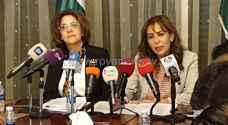 الحكومة للأردنيين: انجزنا 75% من التزاماتنا في الربع الثاني