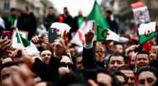 المعارضة الجزائرية تشترط رحيل رموز النظام للمشاركة في الحوار