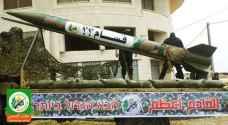 الاحتلال يزعم انتاج القسام صاروخًا جديدًا أكثر رعبًا
