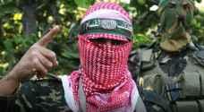 أبو عبيدة محذرًا الاحتلال: ملف جنودكم الأسرى معرّض للنسيان