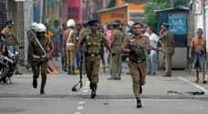سريلانكا: لا علاقة مباشرة بين منفذي اعتداءات عيد الفصح وداعش