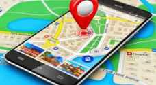 """كيف تعثر على سيارتك باستخدام خرائط """" جوجل""""؟- فيديو"""
