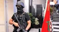 تفكيك خلية مرتبطة بداعش الارهابي وتوقيف أعضائها في المغرب
