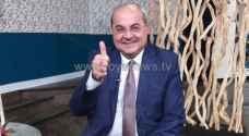 قائمة عربية مشتركة لخوض الانتخابات القادمة في تل آبيب