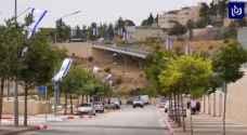 الاحتلال يعد خطة لتشجيع نقل السفارات إلى القدس.. فيديو
