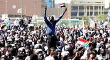 المفاوضات حول الإعلان الدستوري في السودان تستأنف الثلاثاء