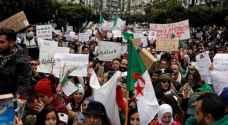الجزائر: هيئة الحوار تعلن خطتها للوساطة