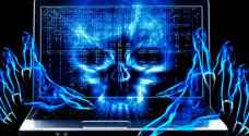 كاسبرسكي.. 430 ألف مستخدم تعرضوا لبرمجيات خبيثة لسرقة أمواهم