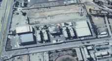 اضراب عن الطعام في سجن العقرب بمصر احتجاجا على ظروف الحبس