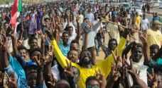 مقتل أربعة متظاهرين سودانيين بالرصاص خلال مسيرة في أم درمان