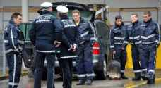 ضبط  4,5  طن الكوكايين في ألمانيا