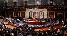 الشيوخ الأمريكي يقر مشروع قانون الموازنة