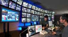 تركيا تقبض على محتوى الإنترنت بيد من حديد .. كل شيء مراقب