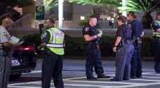 20 ضحية بين قتيل وجريح حصيلة إطلاق النار في إل باسو الأمريكية واعتقال ثلاثة مشبوهين