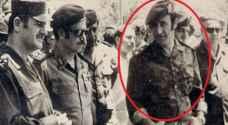 سجال بين نجلي رفعت الأسد حول حادثة تعود لثمانينيات القرن الماضي