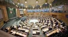 """مجلس النواب يقر معدل """"مكافحة الفساد"""""""