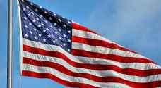 الولايات المتحدة تحكم بالسجن على لبناني يعتبر ممولا لحزب الله