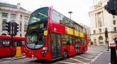 عطل كهربائي ضخم في بريطانيا يؤدّي لاضطرابات في المواصلات العامة