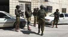 """الاحتلال يواصل استنفاره بحثًا عن منفذ عملية """"غوش عتصيون"""""""
