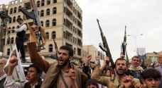 مقتل 40 شخصا وإصابة 260 في القتال منذ الخميس في عدن