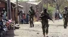 قتلى وجرحى بهجومين منفصلين في نيجيريا