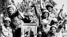 """43 عاماً على مجزرة """"تل الزعتر"""" بحق الفلسطينيين شمال بيروت"""