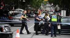 طعن امرأة في سيدني.. والشرطة تعتقل المهاجم