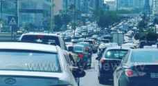 عطلة الأردنيين للعيد تنتهي اليوم وغدًا الخميس دوام رسمي
