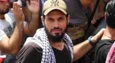 مقتل أبو جندل يعيد التوتر بمخيم عين الحلوة في لبنان