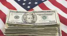 خبراء يتوقعون ركوداً في الاقتصاد الأمريكي في العامين المقبلين