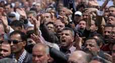تل أبيب تغري الفلسطينيين في غزة بالهجرة: مطاراتنا مفتوحة لكم!