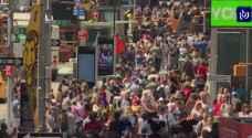 هل العالم مقبل على أزمة مالية عالمية أم هي تكهنات خبراء؟ - فيديو