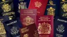 """تبحث عن جواز سفر جديد؟ 10 دول توفر """"أفضل"""" برامج المواطنة"""