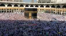 السعودية تتجهز لموسم حج مقبل دون جوازات سفر