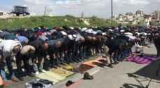 دعوات لصلاة الجمعة على أطراف القدس رفضا لاعتداءات الاحتلال