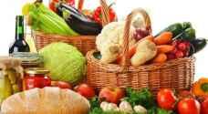أطعمة صحية تضر أكثر مما تنفع!