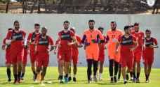 نجمان سيغيبان عن منتخب النشامى لتصفيات مونديال قطر