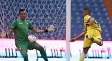 دوري أبطال آسيا: النصر ينتزع الفوز على حساب السد