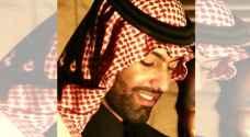 """أمير سعودي """"يعتذر"""" عن تغريدة """"مهينة"""" للنساء"""