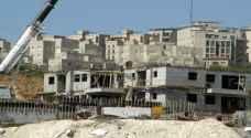 نتنياهو يقر بناء 300 وحدة استيطانية ردا على عملية دوليف