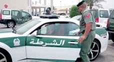 """توجيه تهمة """"تحسين المعصية"""" لتاجر عربي أراد ممارسة الفاحشة في دبي"""